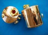 铜表面钝化处理,如何钝化