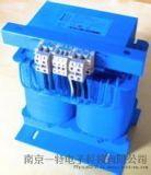 ES710/10KVA 一特医用变压器