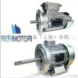 NERI MOTOR電機