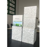 貴州輕質水泥隔牆板-輕質隔牆板-輕體牆板