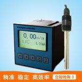 自来水检测工业在线电导率测试仪