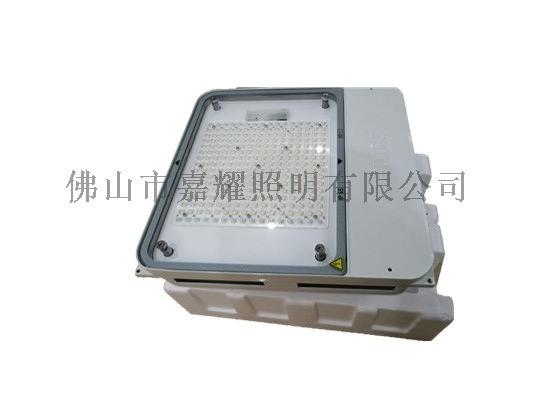 飞利浦三代BCP500 90WLED油站罩棚灯