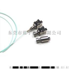 405nm500mWLDI曝光机专用光纤激光器