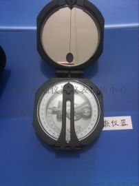 白银哪里有卖防磁地质罗盘仪13919031250