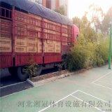 蚌埠市幼儿园软质 悬浮地板安徽拼装地板厂家