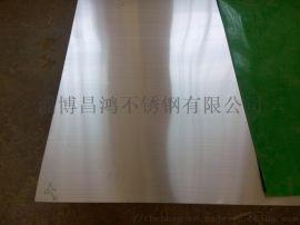 临沂耐腐蚀316L不锈钢板 工业板