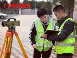 南京厂房安全检测鉴定费用-江苏房屋安全鉴定中心