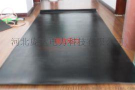 绝缘胶垫规格尺寸,配电室绝缘橡胶垫