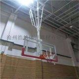 籃球架生产厂家