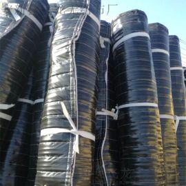 廠家直銷 輕型防水保溫被系列