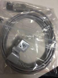 飞利浦原装二氧化碳传感器M2501A