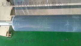pe保护膜 收缩膜 纺织品包装膜