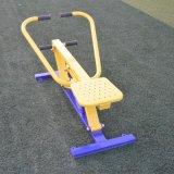 內蒙古興安盟肋木單槓中標廠家太空漫步機