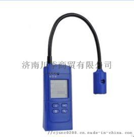 便携式甲烷检测仪手持式天然气泄漏检测仪管道检漏仪