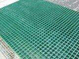 玻璃鋼工程格柵 格柵 園林網板格柵鋪設