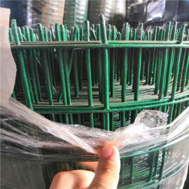 惠州荷兰网 涂塑荷兰网 海口铁丝网供应商兴来