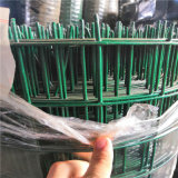 惠州荷蘭網 塗塑荷蘭網 海口鐵絲網供應商興來