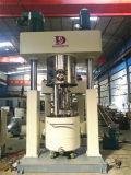 供應600L動力混合攪拌機 導熱矽膠生產設備