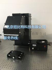 Sun450太阳能模拟器/实验室光源仪器