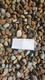 山西铺路鹅卵石 永顺草坪鹅卵石供应