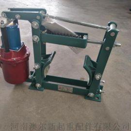 电力液压制动器  电磁刹车制动器  制动抱闸