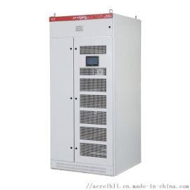 安科瑞 ANAPF 250A 300A补偿谐波 补偿无功 有源滤波