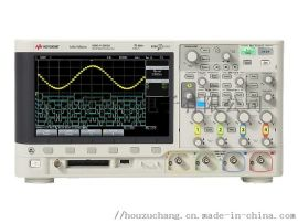 MSOX2002A 混合信号示波器