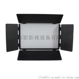 電影補光燈TY-LED960 面光平板式柔光燈 校園電視臺微課錄播燈光