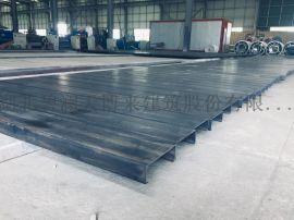 Q345屋面檁條,高強高鋅牆面CZ型鋼