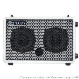 NAIDY耐迪 NA-40吉他弹唱音箱