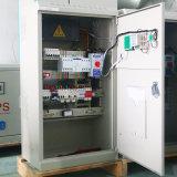 EPS应急电源,单相DW-D-1KW,消防应急电源