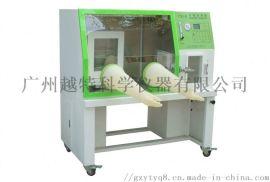 上海龙跃厌氧培养箱YQX-T