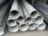 大同不锈钢管厂家, 拉丝不锈钢管, 304不锈钢方管