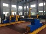 切割机(钢结构焊接设备)