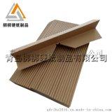 泰安专业纸护角印刷厂家大量供应定做L型护角 加厚牛卡纸 可出口