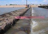 巖崩防護格賓網 鋅鋁合金石籠網固堤 渠道修建格賓石籠網