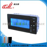 姚儀牌CJLC-908液晶型智慧溫溼控制器