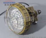 led防爆燈,江蘇led防爆照明燈60w