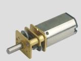 定制24v减速电机 精密减速电机 齿轮减速电机厂家