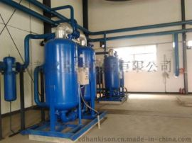 四川吸附式干燥机 节能环保品质保证