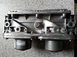 供应VGD20...西门子燃气阀门