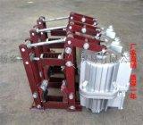 YWZ9-250/50行车制动轮抱闸 液压制动器