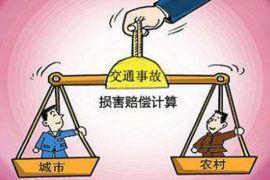 重庆合融专注于律师事务所定制,中国重庆律师事务所排名的专家