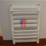 衛浴鋼制小背簍暖氣片 衛生間壁掛取暖暖氣背簍散熱器