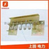 廠家直銷 HD-04 單芯型託掛器