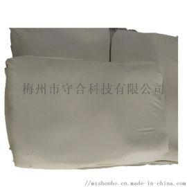 十二烷基  钠K12用作乳化剂发泡剂及纺织助剂