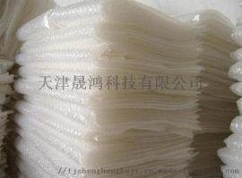天津PE膜彩膜亮膜氣泡信封圖書袋