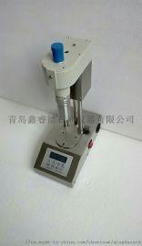 鑫睿德-数显六速粘度计ZNN-D6S生产厂家