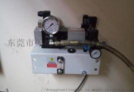 油压泵,手动油压泵,超小型油压泵