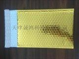河北固安 PE氣墊膜 裹包膜 防震氣泡袋